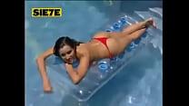 Video prohibido Pilar Rubio  Presentadora TV Hot - Video completo: http://zipansion.com/1h700
