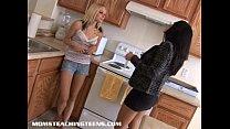 Download video bokep Veronica and Faye 3gp terbaru