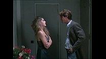 Once.Dias.Once.Noches.(Undici.giorni,.undici.notti,1987) thumbnail