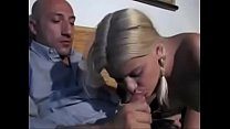 daddy-obsession-italiana-