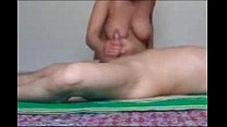 14739 Iranian homemade sex - pussy fucking and sucking preview
