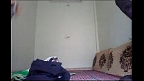 Iranian homemade sex - pussy fucking and sucking thumbnail