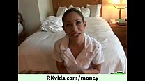 I fuck a hottie for money 14 Preview