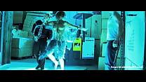 Ruby Larocca in She Wolf Rising (2016) video