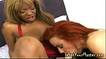 black pussy sex images