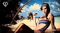 Fashion Tv - Midnite Haute (Bambi Arsenic Mix)