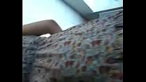 Video-0041