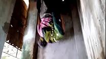 bangladeshi vabi on toilet pornhub video