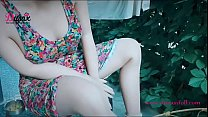 162cm (5ft4in) hot sale big butts silicon realistic fat perfect sex doll-Catherine Vorschaubild