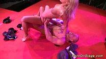 public threesome pornstage orgy tumblr xxx video