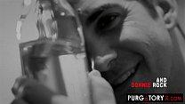 PURGATORYX The Slut Maker Part 1 with Tara Ashley - 9Club.Top