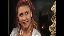 italiana-anal-action-with-two-marvellous-hotties-