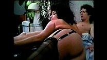 The Great Pornstars Cut - Vanessa del Rio - Vol. XXI