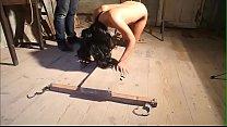Various wax of falaka torture thumbnail