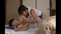 5941 japanese sleeping mom preview