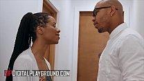 (Ricky Johnson, Kira Noir) - Pick A Room Episod...