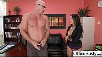 Lovely Girl (lela star) With Big Tits Get Banged Hard Style In Office movie-21 - Download mp4 XXX porn videos