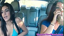 Xzxxx.Com » Stranded teen roughfucked by crazy stranger thumbnail