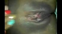 Black Gitl Fingering - www.porninspire.com