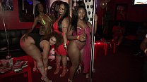 Club Utopia Event-bbxxx-2016 porn thumbnail
