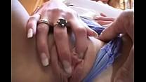 yang girls sex with yangest boy pakistan faheem1920's Thumb