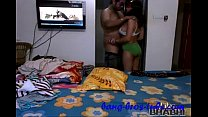 Sexy Indian Amateur Shilpa Bhabhi Missionary Ha...