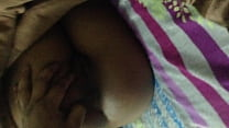 Indian Girl Fuck and Pussy Licking by Delhi Boy