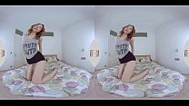 Macy Solo Fun pornhub video