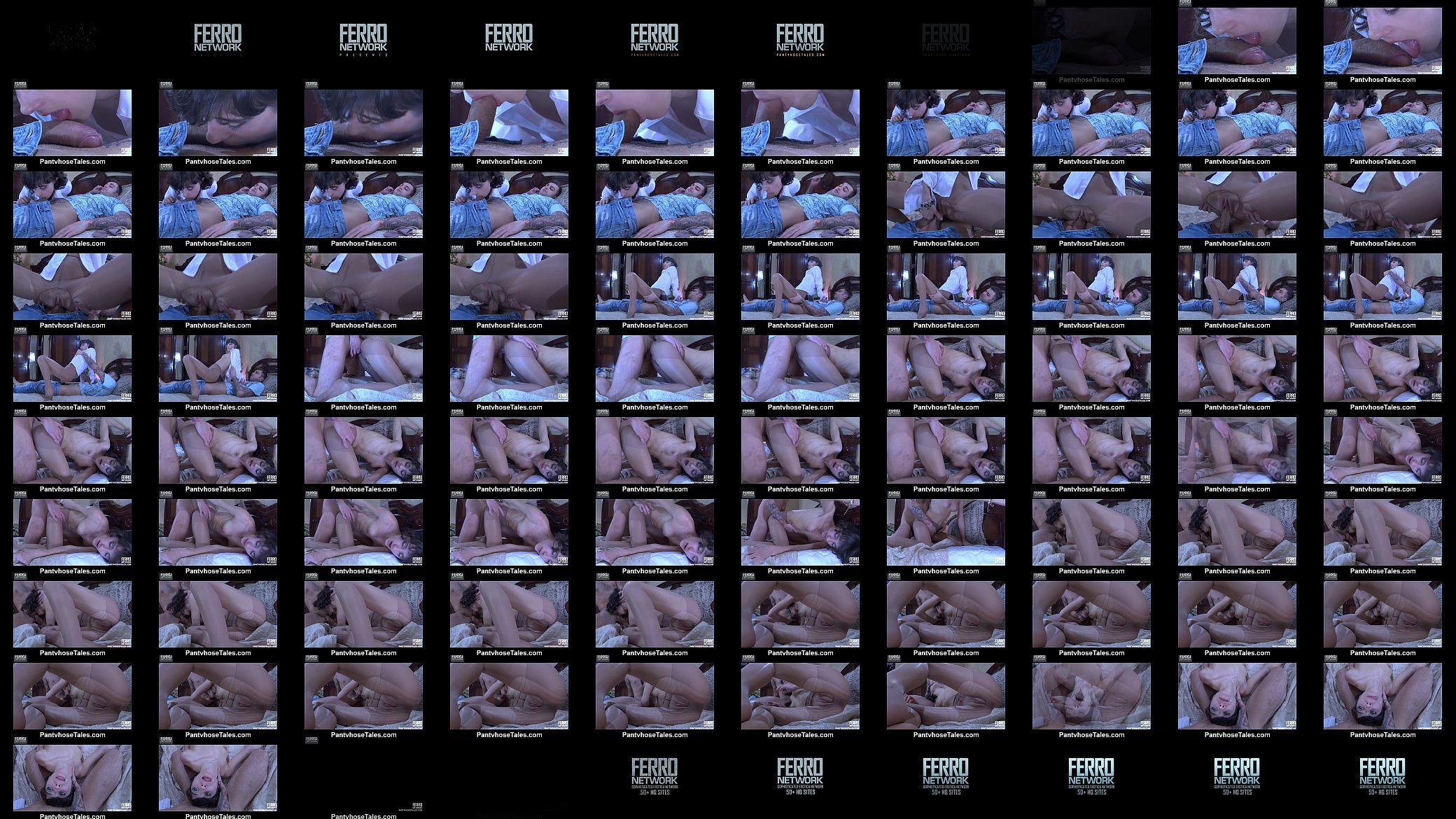 Pantyhosetales Videos Porn pantyhosetales 690 - xvideos