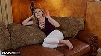 aubrey-sinclairs-confession-trailer-scene-2.1080p thumbnail