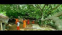 The Divine Sex I Full Movie I K Chakraborty Production (KCP) I Mallika, Dalia Thumbnail