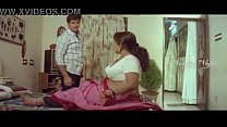 Indian mallu cheat with young boy缩略图