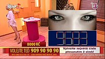 Stil-TV 120406 Sexy-Vyhra-QuizShow