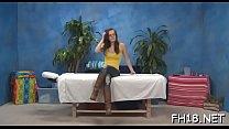 Massage porn xvideos's Thumb