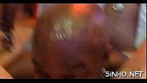 Xnxx bang video