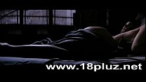 Very Hot Scenes Of Sharon Stone From Silver All Scenes صورة