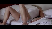 Erotic Female Masturbation Scene 1 Vorschaubild