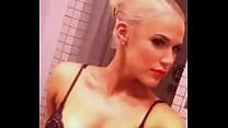 Wwe Lana sexy body pornhub video