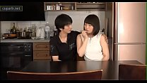 Japanese Son Fucked Hard Big Boobs Stepmother Part 1 - Watch Part2 At Cuparb.net