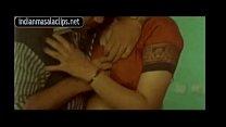 uma telugu actress pornhub video