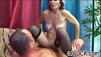 6fuck-28-11-216-ivet-is-a-horny-granny-ready-to...'s Thumb