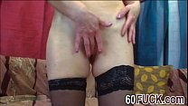 6fuck-28-11-216-ivet-is-a-horny-granny-ready-to-get-fucked-hi-3 preview image