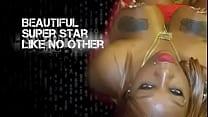 NEESE HONEY DIP XXX FLASH VIDEO Thumbnail