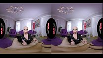 RealityLovers - Mistress wants your total submission