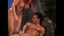 Ashlyn Gere And Peter North   Swedish Erotica V