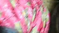 Bhabhi ki mast chudai - Download mp4 XXX porn videos
