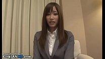 Japanese most beautiful girl gangbang -  - 9Club.Top