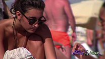 Lets play Strip Poker Card Games on the Party Beach thumbnail