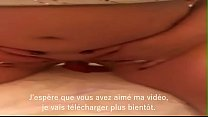 Amateur Young french arab schoolgirl analyzed double penetrated fisted n facial