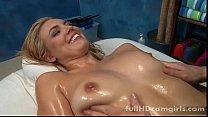 Cosima Needs A Massage  - Fullhdcamgirls.com